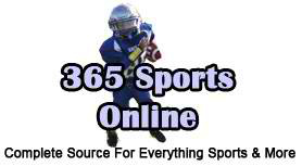 365 Sport Online KJ Fundamental Football Clinic Sponsor