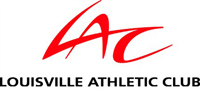 Louisville Athletic Club KJ Fundamental Football Clinic Sponsor