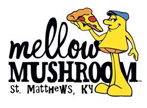 Mellow Mushroom KJ Fundamental Football Clinic Sponsor
