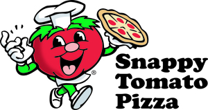 Snappy Tomato KJ Fundamental Football Clinic Sponsor